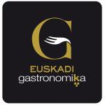 euskadi_gastronomica
